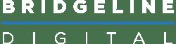 bridgeline-logo