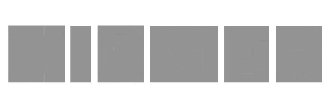hirmer-logo-3